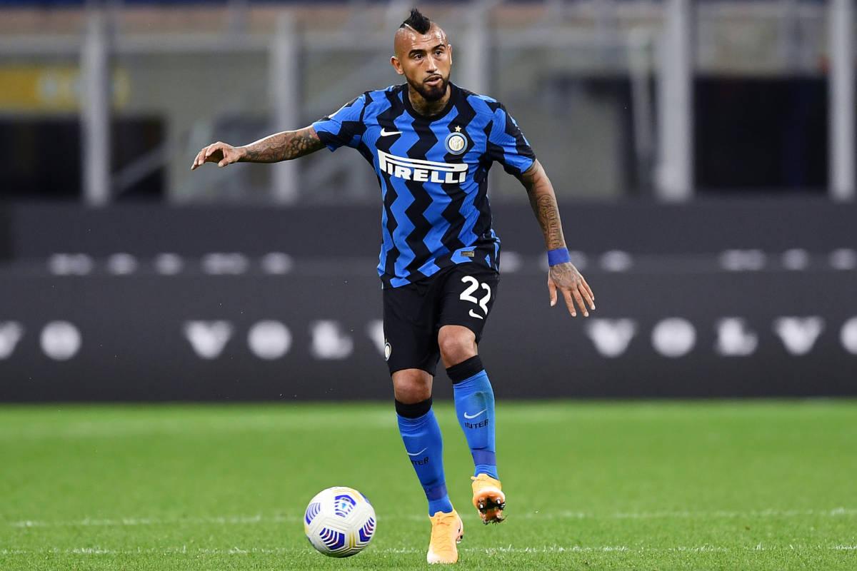 Vidal Arturo