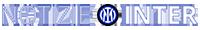 Notizie Inter